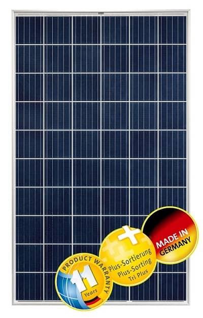 Heimwerker 10 Dachhaken Für Photovoltaik Solarthermie 3-fach Verstellbar Aus Edelstahl Photovoltaik-zubehör