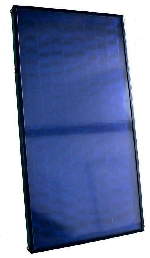 Solimpeks-ANSG-2108-flachdach