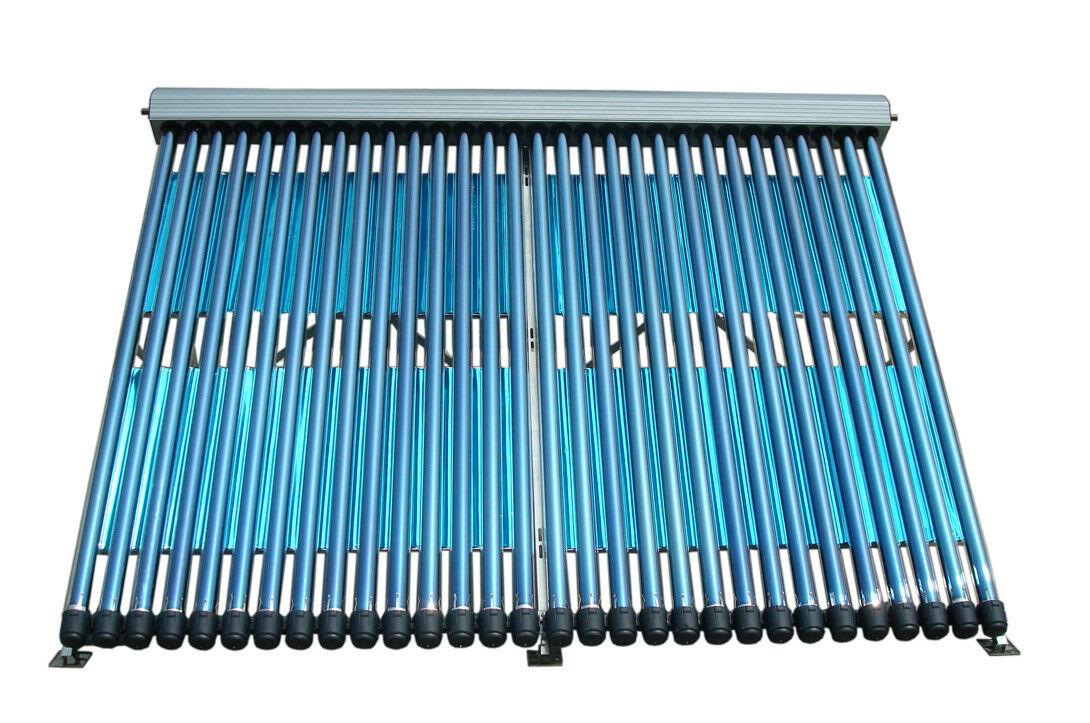 Sunpower Solaranlage Komplettpaket ab 2m²