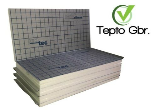 Tackerplatte 10m² 30-3
