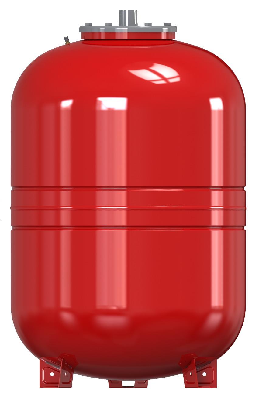 Varem Ausdehnungsgefäß  25-500 Liter
